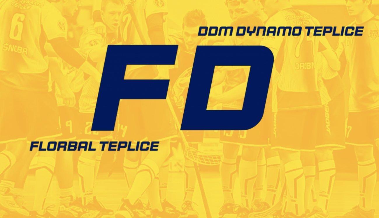 Nový klub, nová energie, FD Teplice!