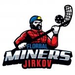Florbal Jirkov