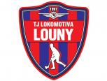 TJ Lokomotiva Louny - All RISK