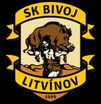SK BIVOJ LITVÍNOV
