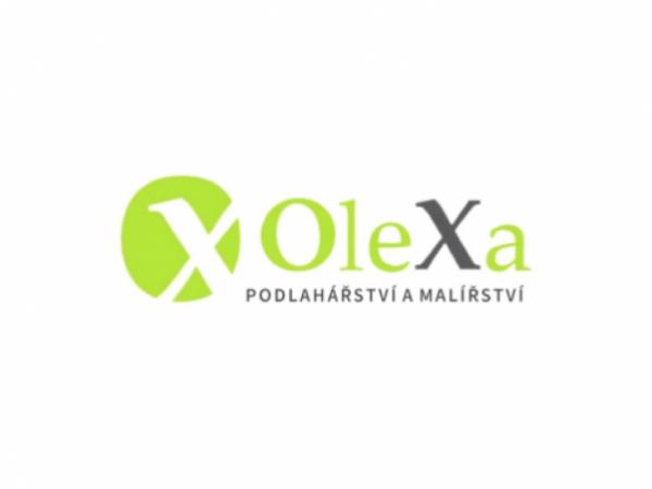 Podlahářství a malířství Olexa